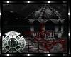 [D]Dark Gazebo Tower