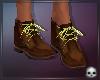 [T69Q] Tiana Comfy shoes