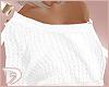D. Cute Pullover |Drv