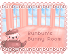 Bunbun's Bunny Room