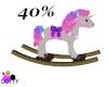 unicorn rocker scaled
