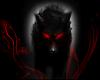{E} Bloidy Wolf