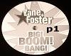 Big Boom bang p1