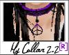 [R] My Collar 2.2