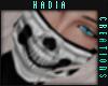 [H] *SkullBiker*