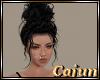 Onyx Cream Ramona