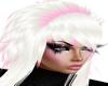 Wiki Platinum Pink