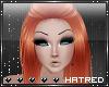 !H Betti | Ginger