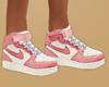 spor , pink