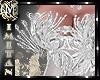 (MI) Add cristal diamond