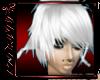 .:Withered Kyoko:.