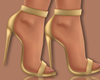 ~A: Queen Heels