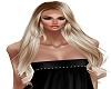 Naqueah Blond