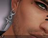 T.Asteri CCross EarRight