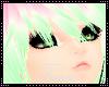 T » Furry Head - S -