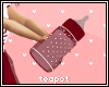 T| without you bg bottle