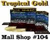 Mall Shop #104