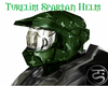 ¡RH! Master Chief Helm