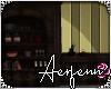 A:Kaeleyna Kitchen