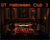 ST HALLOWEEN CLUB 3