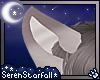 SSf~ Kaya Ears V2