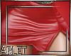 Elvana Skirt