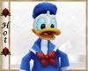 ~H~Donald Duck Avatar