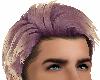cabello mechas