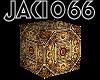 (1066) Box 1