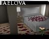 -JL Motel Romance Suite