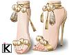 |K Astrea Shoes