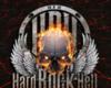HardRockHellRadio