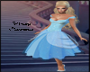{MS} Cinderella Hair