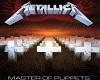 Metallica MOP Poster