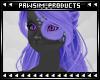 [P] Gleam Hair V3