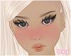 ♡ fawn skin