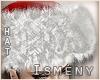 [Is] Fur MrsClaus Hat