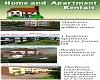properties for rent list
