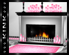-k- Crush Fireplace