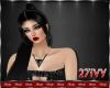 IV.Abriana Black
