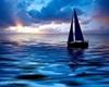 @8ll ::SEA::