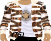 (TS) Versace Jacket