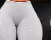 White-ish Legging