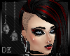 !Black Red Lillith V2