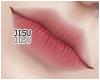 💖 QUON Lip Mat 2