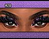 Eye Bags T / 02