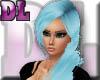 DL: Lucille Pastel Blue