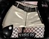 RL PVC Skirt