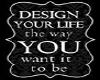 ~PPV~ Design Life