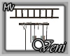 *MV* Hanging Tools